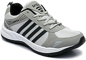 Men's Shoes starting 249