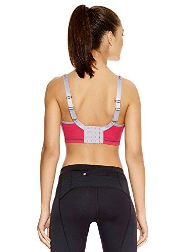 Active Beige Freya Sport-bh Nude Blush -