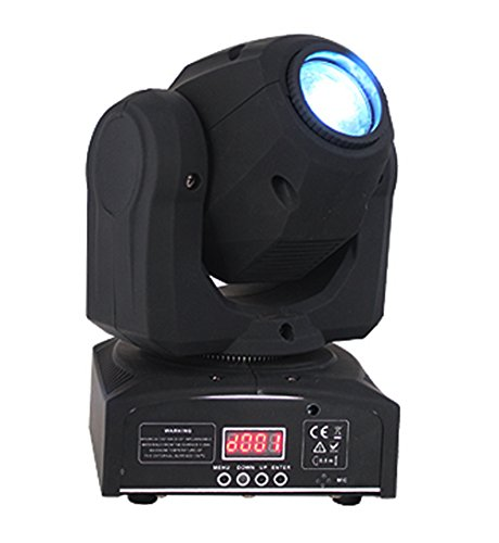 Roccer 60w Moving Heads Light Sharpy Beam Bee eyes For Stage Light (60w moving head light)
