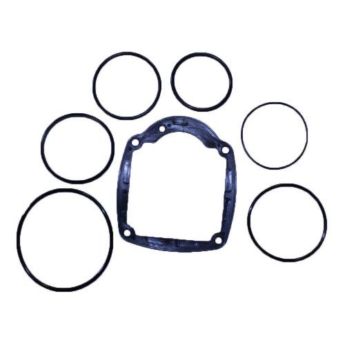 Freeman RPFR2190 Rebuild O-Ring Kit