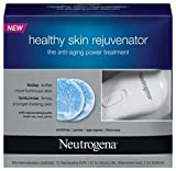 Neutrogena Healthy Skin Rejuvenator, The Anti-Aging Power Treatment Kit