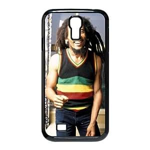 IMISSU Bob Marley Phone Case for Samsung Galaxy S4 I9500