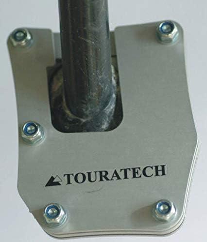 TOURATECH(ツラーテック): サイドスタンドエクステンション R1150GS (ADV不可)