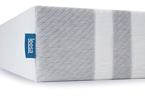 Leesa Mattress, King