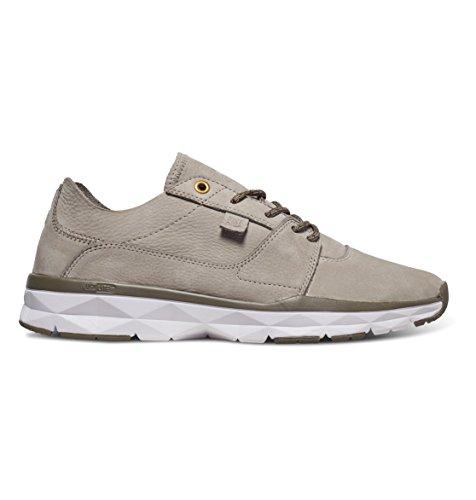 Herren Sneaker DC Player Zero Sneakers