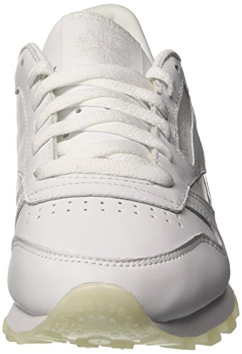 pearl 0 Tr white Crossfit Blanc Sneakers 2 white Speed Basses Femme ice Reebok 1wIAxBzqx