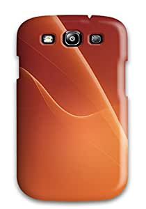 Premium Galaxy S3 Case - Protective Skin - High Quality For Sony Xperia