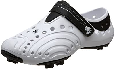 DAWGS Men's Spirit MGS Golf Shoe