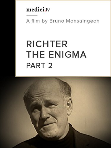 richter-the-enigma-part-2