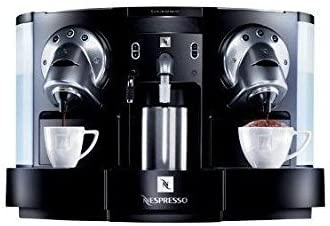 Nespresso Gemini CS 223: Amazon.es: Hogar
