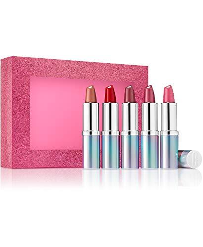Clinique Kisses Gift Set 5 Pieces