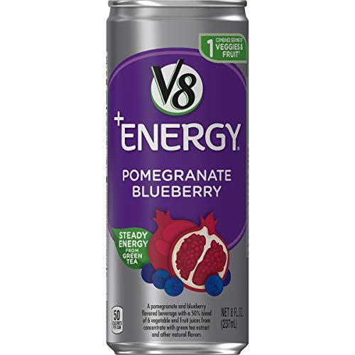 Buy energy drink for energy