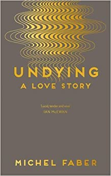 Image result for undying a love story