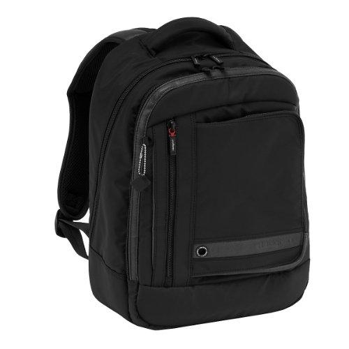 hedgren-helium-laptop-backpack-black