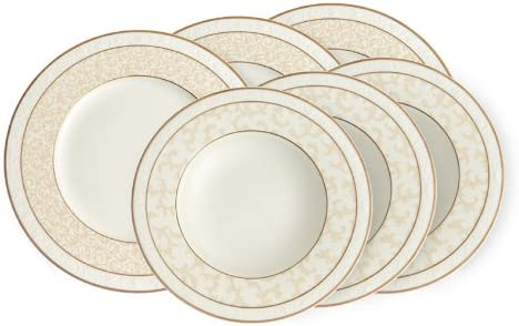 Villeroy Boch Ivoire Service De Table 12 Pieces Amazon Fr