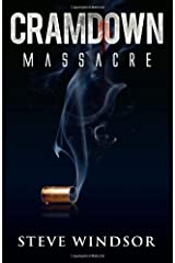Cramdown: Massacre (Volume 1) Paperback