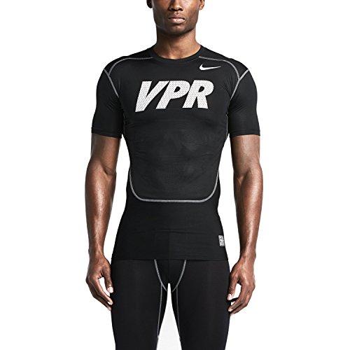 nike vapor compression shirt - 4