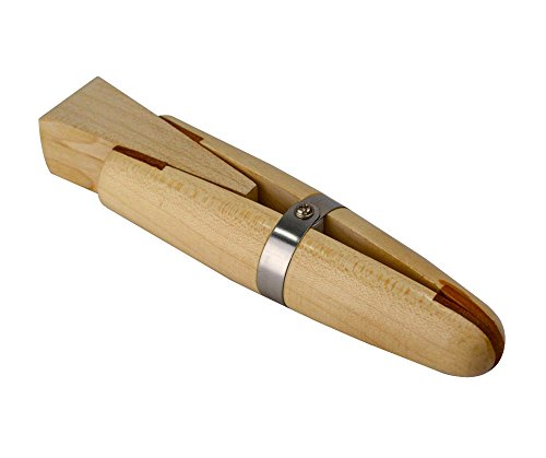 Wooden Jewelers Setting Engraving Jewelry product image