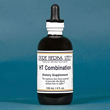 HT Combination – 4 OZ