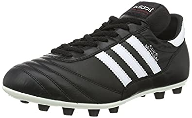 adidas Copa Mundial, Unisex Adults' Football Boots: Amazon