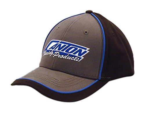 Canton Racing 99-100 Racing Hat