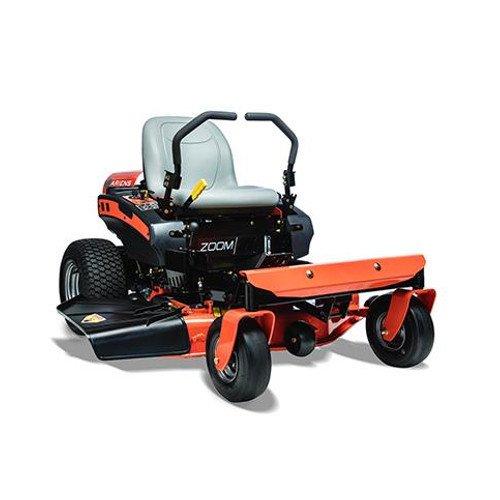 Ariens 915211 600cc 19 HP 34 in. Zero Turn Riding Mower