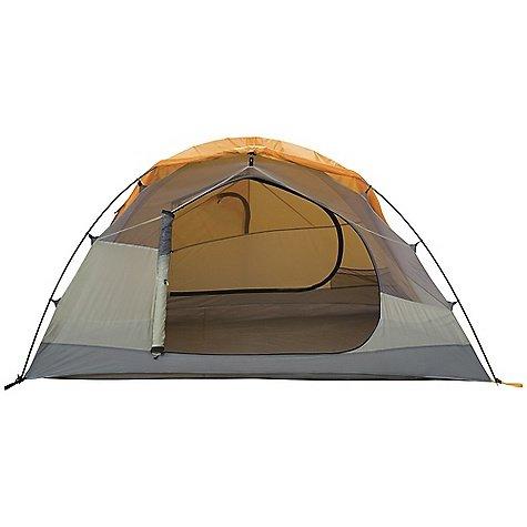 Black Diamond Vista Tent, Outdoor Stuffs