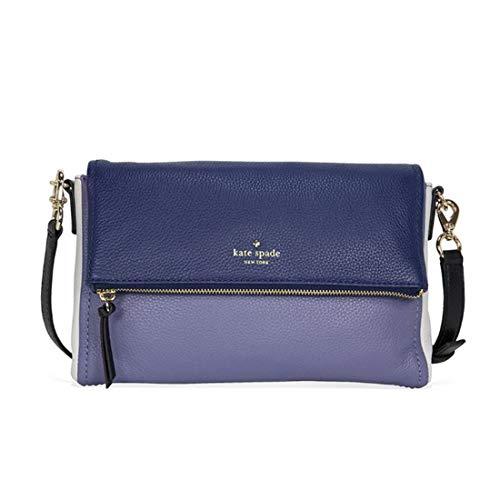 Kate Spade Cobble Hill Handbag - 4