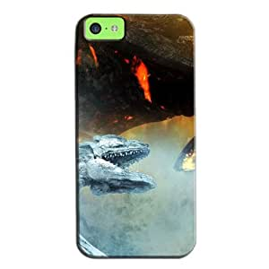 Fashion Design Protection For Iphone 5c Protective Case Navy LrxOyDB