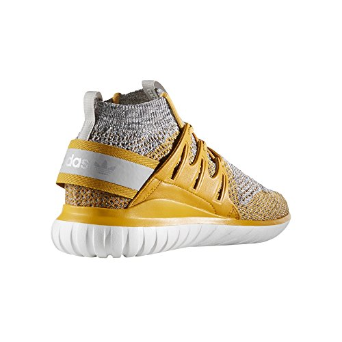 Nomad NOVA S14 Granite Yellow Clear PK Tubular adidas Granite St Pf5nBIxg
