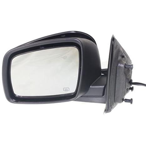 New Left Mirror For Dodge Journey 2009-2016