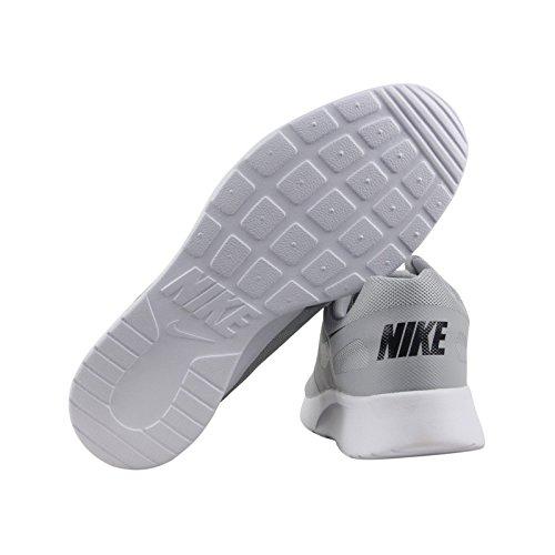 Nike Kvinna Kaishi Sportsko Wolfgrey Svart Vit