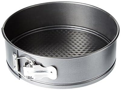 Chef Aid 22 cm Springform Cake Pan