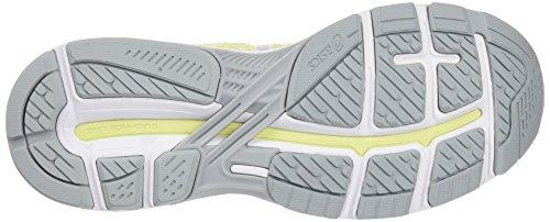 Rose Running Chaussures 6 2000 limelightwhitemid Femme Asics Grey De 8501 Gt PqtXwHWE0p
