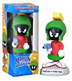: Looney Tunes Series 3: Marvin Martian Bobble Head