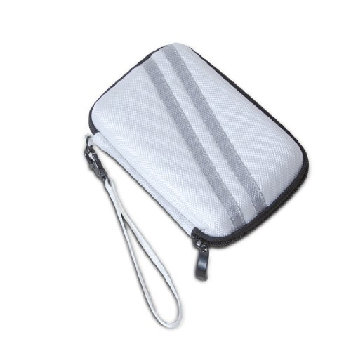 Portable Hard Drive Case Lighting product image