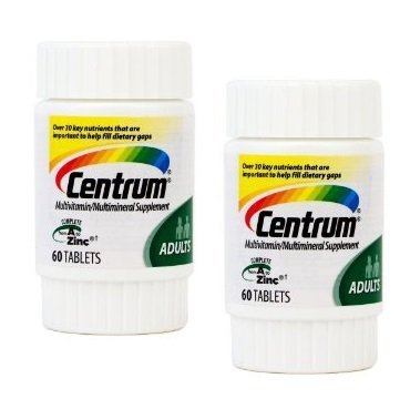 Centrum Adults Shopping Online In Pakistan