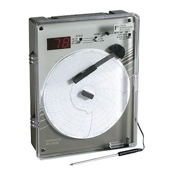 Most Popular Circular Chart Recorders & Accessories