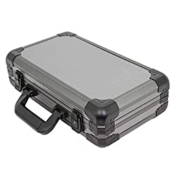 Image of the product Watch Storage Case that is listed on the catalogue brand of Tech Swiss.