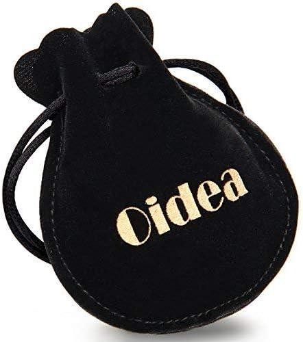 OIDEA     Acier