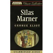 SILAS MARNER (3 CASS.)