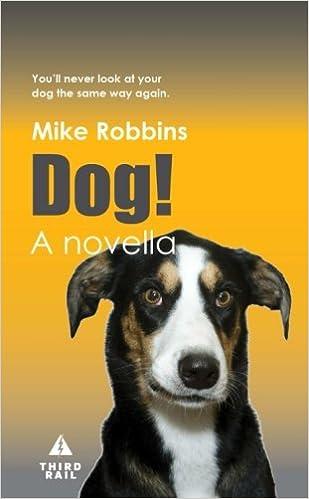 Mike Dog