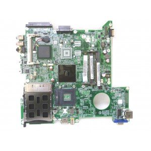 Acer Travelmate Motherboard - 9