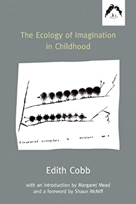 The Ecology Imagination in Childhood