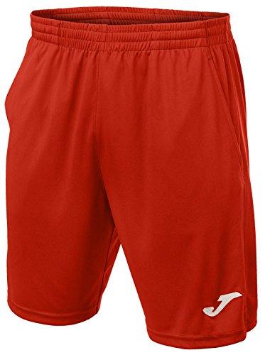 Joma Drive Bermuda Mens Sports Shorts Drive Men