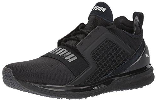 Ignite Limitless Terrain Sneaker