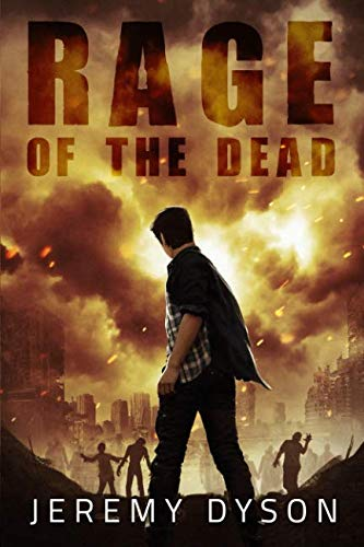 Rage of the Dead (ROTD)
