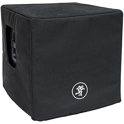 mackie-dlm12s-speaker-cover-for-mackie
