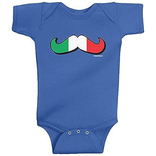Italian Baby Amazon Com