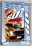 Gone In 60 Seconds (Collector's Edition) [Import]
